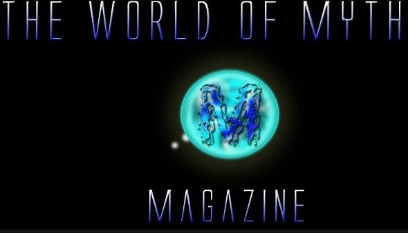 theworldofmyth