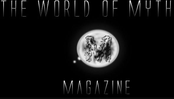 worldofmyth