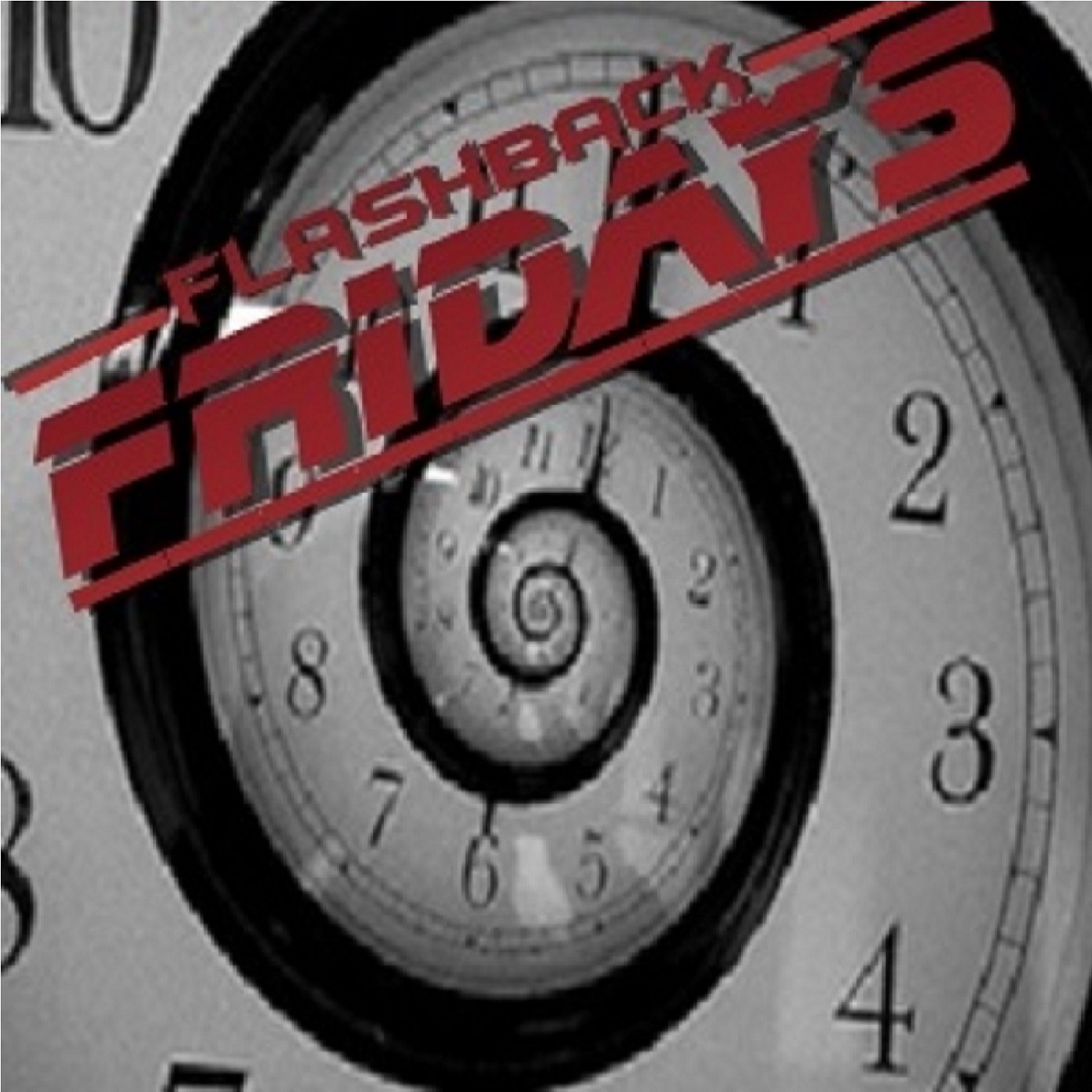 JayZoModcast » Flashback Fridays
